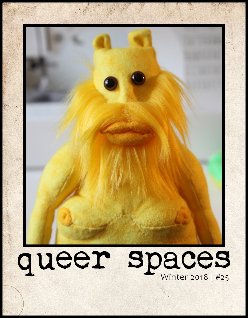 Queer Spaces Cover Final