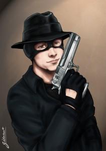 overcast-gun