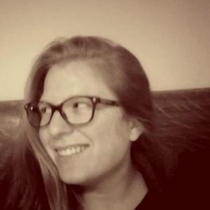 Katie Simpson