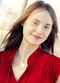 Cailin Rhiannon