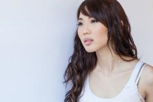 Elaine_Wang