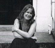 Susannah Carlson - Plath's House