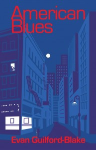 American-Blues-Front-Cover-DIGITAL-web