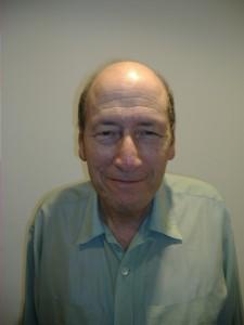 Larry Lefkowitz