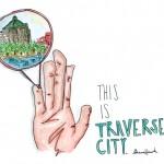 Traverse City 1
