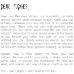 Traverse City 7