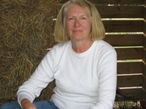 Linda Blaskey