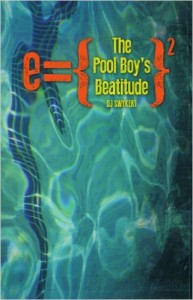The Pool Boy's Beautitude Cover
