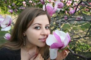 Iryna Lialko