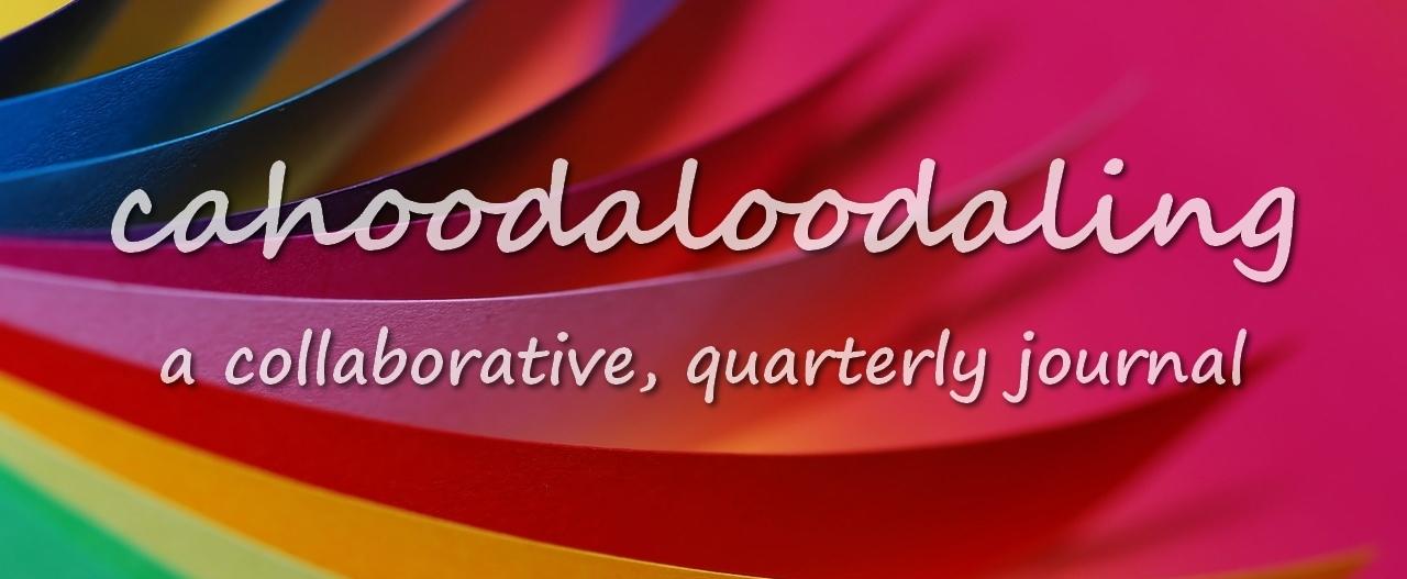 cahoodaloodaling banner 2015