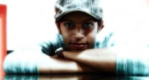 portrait-1430128