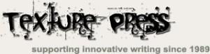 Texture Press Logo