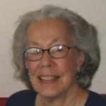 Phyllis Wax