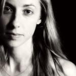 Chloe Honum Bio Pic