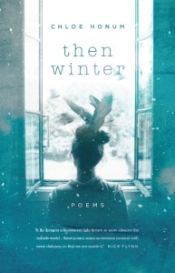 Then Winter Cover