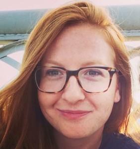 Alesha Dawson