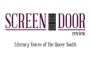 Screen Door Logo