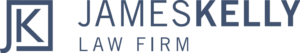 James Kelly Law Firm Logo